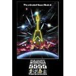 Daft Punk - Interstella 5555 [UMD]